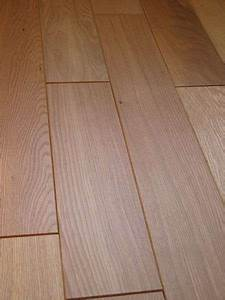 comment decaper un parquet With decaper un parquet
