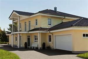 500 Euro Häuser : fertighaus fertigh user edition select 290 mit 290 00 qm und walmdach als holzst nderbau von ~ Indierocktalk.com Haus und Dekorationen