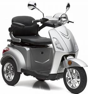 E Roller 80 Km H : nova motors e roller 800 watt 20 km h silberfarben ~ Kayakingforconservation.com Haus und Dekorationen