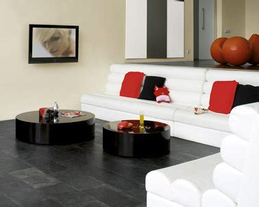 peindre canapé tissu 30 idées peinture salon aux couleurs tendance deco cool