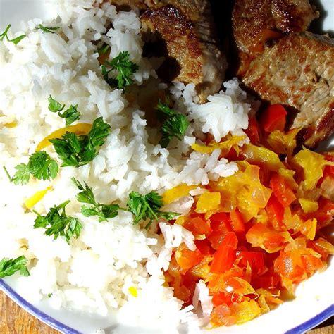 cuisine tv recettes 24 minutes chrono cuisine tv 24 minutes chrono 28 images 201 pisodes