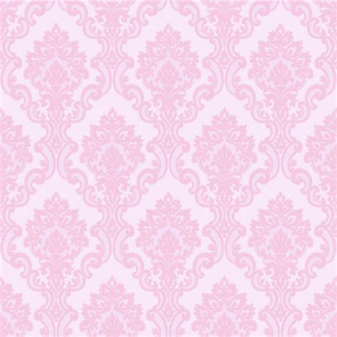 wallpaper dinding pink  images