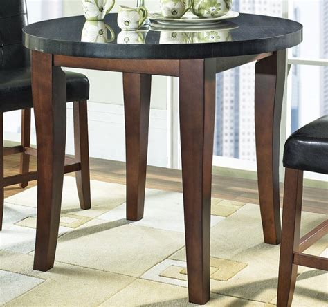 48 inch square dining table 48 inch square dining table