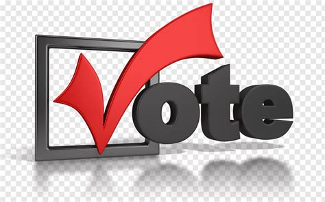 free vote logos clipart 10 free Cliparts   Download images ...