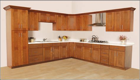 hickory kitchen cabinets lowes lowes stock cabinets cheyenne cabinets matttroy