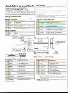 Viper 5706v  U2014 Kejomoro Fresh Ideas   Viper 5706v Wiring