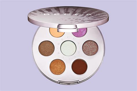 top beauty blog   philippines covering makeup reviews