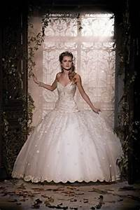 eve of milady bridal collection 2012 bridal reflections With eva my lady wedding dress