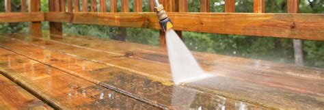 surfaces safe  clean  pressure washer consumer reports