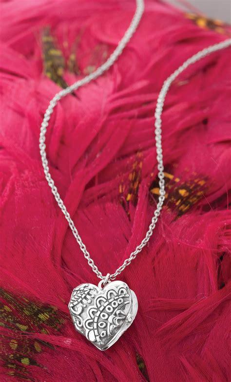 114 Best Images About Silpada 2013 On Pinterest  Shops. Orange Red Sapphire. March Birthstone Sapphire. Natural Form Sapphire. Month Sapphire. Drunk Sapphire. Navy Blue Diamond Sapphire. Bubblegum Pink Sapphire. 5mm Sapphire