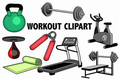 Clipart Workout Graphics Cliparts Mine Eyes Graphic