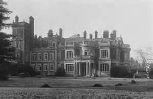 country house 39 s lost country houses worth park house