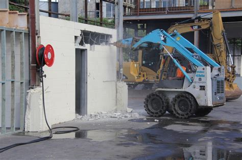 asbestos removal services greater brisbane south north
