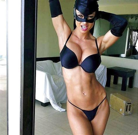catwoman porn photo eporner
