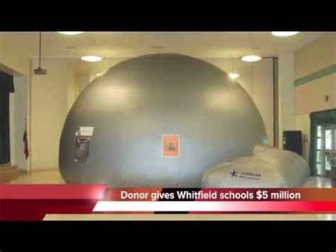 whitfield county schools million anonymous