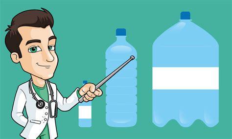 planete cuisine 8 astuces pour boire plus d 39 eau chaque jour