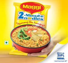 fleishman hillard cover letter maggi noodles