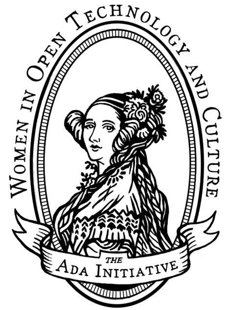 Ada Lovelace Biography: Enchantress of Numbers