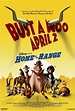 Home on the Range DVD Release Date September 14, 2004