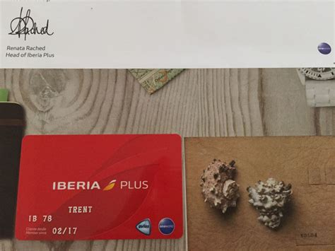 frequent flyer cards    travelupdate