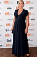 Pregnant Kate Winslet Looks Radiant At Toronto Film ...