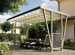 kiosque bois quotmeridaquot france abris With amazing tonnelle en bois pour jardin 0 kiosques bois