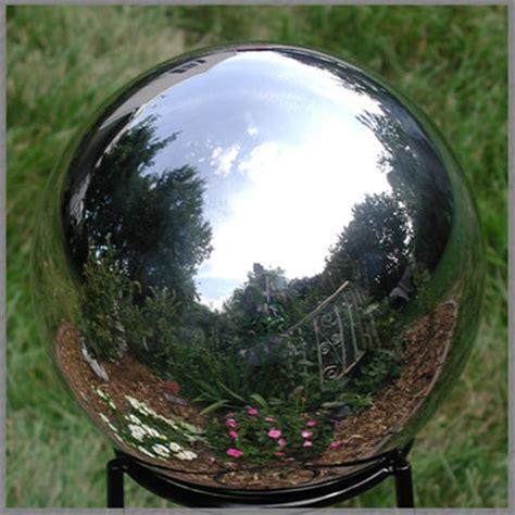 outdoor world globes world globe sculptures