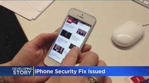 iphone security issues iphone security issues top 3 iphone security issues in the