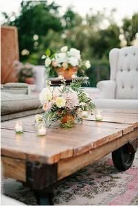 Palette Bois Pas Cher : mobilier de jardin pas cher fabriquer soi m me ~ Premium-room.com Idées de Décoration