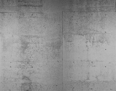 jp london design concrete wall