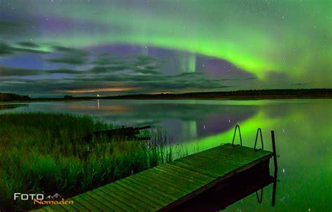 nordlichter auf den lofoten die top spots fotonomadencom