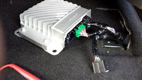 2010 mazda 3 bose audio lifier ku060 wiring diagram