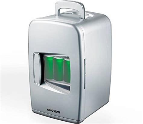 Welchen Kühlschrank Kaufen by Umgebungstemperatur K 252 Hlschrank K 252 Chen Kaufen Billig
