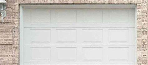 White Garage Doors by White Garage Doors In Scottsdale A1 Garage Door Service