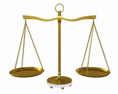 Balance Beam Gold Standard Units Non Isolated