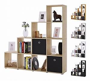 Raumteiler Regal Sonoma Eiche : m bel von vcm g nstig online kaufen bei m bel garten ~ Bigdaddyawards.com Haus und Dekorationen