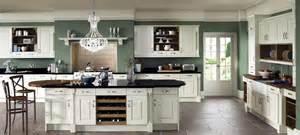 kitchen cabinets design photos photos 1910 kitchens 6009