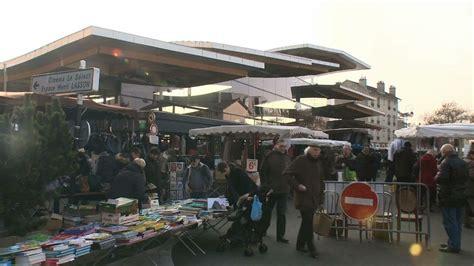antony ville d 39 antony le marché du centre ville d 39 antony plus grand marché des