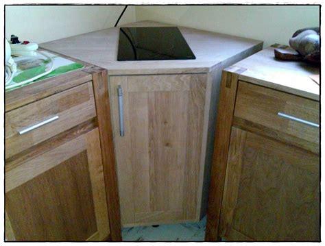 meuble de cuisine meuble de coin cuisine idées de décoration à la maison