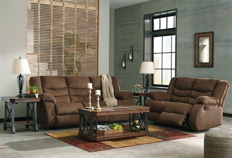 livingroom furniture sets liberty lagana furniture in meriden ct the quot tulen