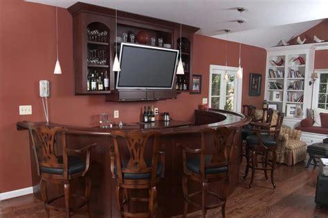 dining room bar ideas dining room bar ideas thehletts com