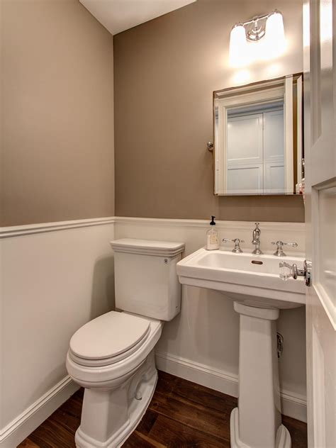 Bathroom Ideas Neutral Colors