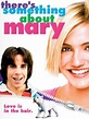 There's Something About Mary (1998) - Bobby Farrelly,Peter ...