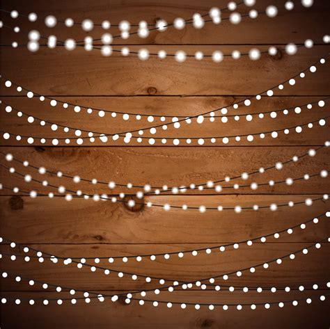 string lights string lights clipart lights clipart lights