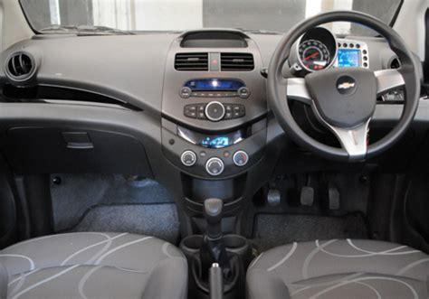 Interni Chevrolet Trax Chevrolet Trax Il Piccolo Suv Si Affianca Alla Captiva