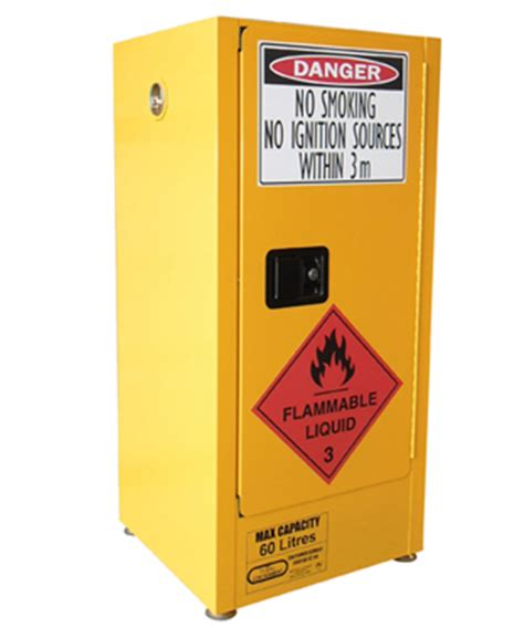 Flammable Safety Cabinets Singapore by Northrock Safety Safety Cabinets For Flammables Safety