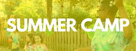 summer camp national child research center 940 | summer camp banner final