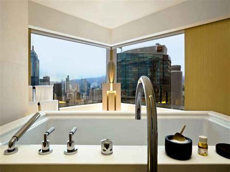 upper house  hong kong swire hotels awards