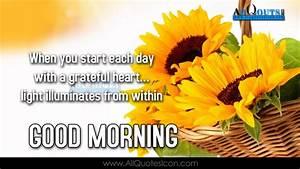 Happy Saturday Quotes Images Best English Good Morning ...
