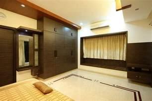 modular kitchen interiors home interior designer home interior designer service